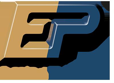 Emba-Protec: Logo